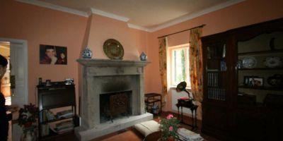 Sacrofano - Huge, 500m2 country villa renting - image 6