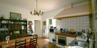 Sacrofano - Huge, 500m2 country villa renting - image 8