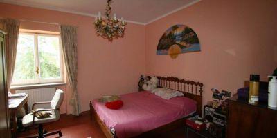 Sacrofano - Huge, 500m2 country villa renting - image 9