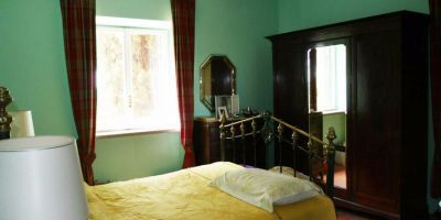Sacrofano - Huge, 500m2 country villa renting - image 10