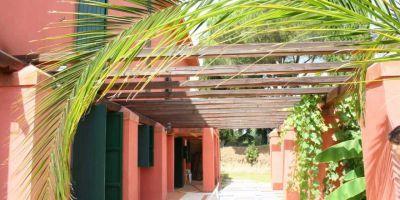 Sacrofano - Huge, 500m2 country villa renting - image 11