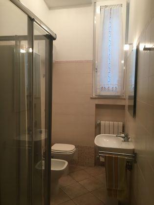 1-bedroom remodeled flat Monteverde Vecchio - image 9