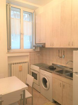 1-bedroom remodeled flat Monteverde Vecchio - image 3