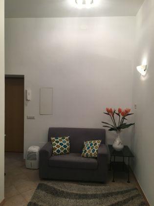 1-bedroom remodeled flat Monteverde Vecchio - image 5