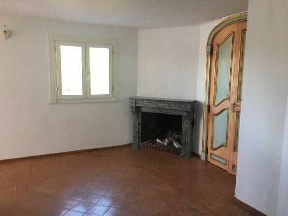 1-bedroom Penthouse near Ponte Milvio & Stadium - IMMOBILIARE ZANNI - image 9