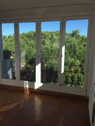 1-bedroom Penthouse near Ponte Milvio & Stadium - IMMOBILIARE ZANNI - image 6