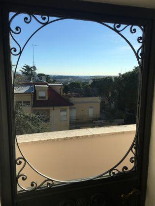1-bedroom Penthouse near Ponte Milvio & Stadium - IMMOBILIARE ZANNI - image 14