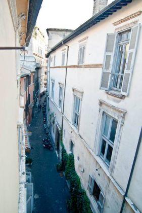 Prestigious apt near Piazza Navona - image 23