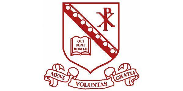 St.Stephens School - image 1
