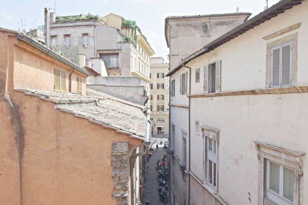 Prestigious apt near Piazza Navona - image 6