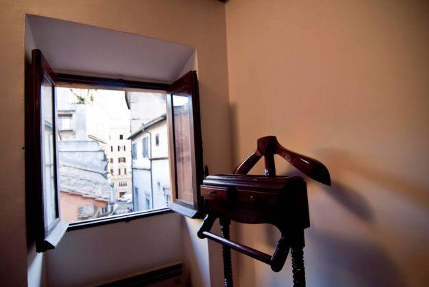 Prestigious apt near Piazza Navona - image 20