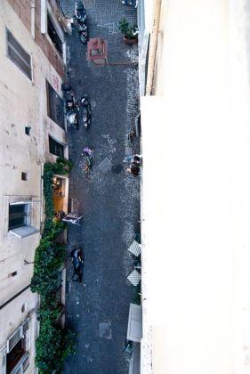Prestigious apt near Piazza Navona - image 22