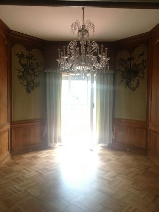 Prestigious 280m2 Penthouse in Monteverde Vecchio - image 6