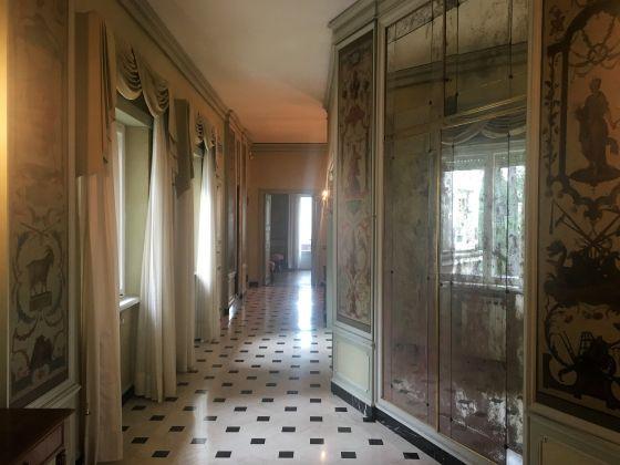 Prestigious 280m2 Penthouse in Monteverde Vecchio - image 4