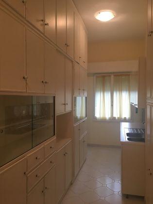 Prestigious 280m2 Penthouse in Monteverde Vecchio - image 7