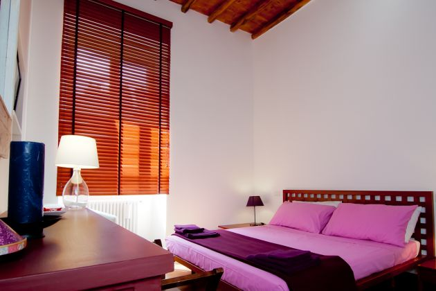 COLOSSEUM- 2 BEDROOMS RESTORED AND FURNISHED - image 4