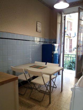 PRATI DELLA VITTORIA close to Piazza Mazzini - image 8