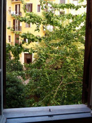 PRATI DELLA VITTORIA close to Piazza Mazzini - image 11