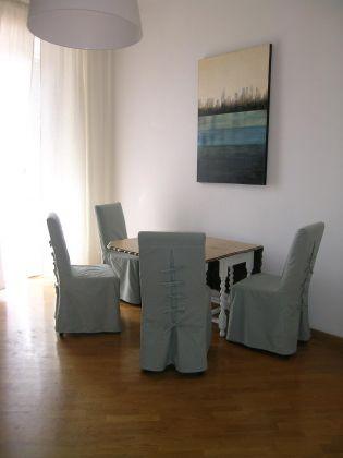 Trastevere Via Aurelio Saffi - in very quiet location - image 4