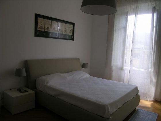 Trastevere Via Aurelio Saffi - in very quiet location - image 7