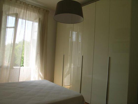 Trastevere Via Aurelio Saffi - in very quiet location - image 8