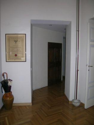 PINCIANO close to Piazza Verdi - image 4
