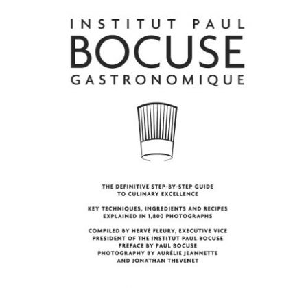 Paul Bucuse Recipes - image 3