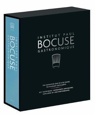 Paul Bucuse Recipes - image 1