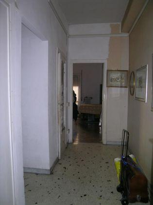 MONTE SACRO - VIA DI VALLE CORTENO - image 10
