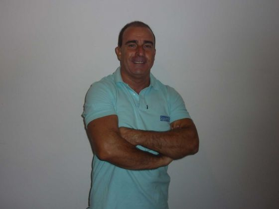 Italian Professional Masseur & Beauty Therapist - Highly qualified- near  Piazza Navona - image 1