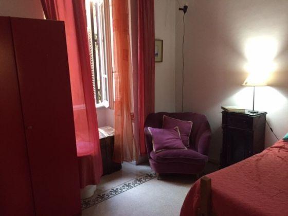 Gianicolo-Trastevere-Monteverde Room. - image 5
