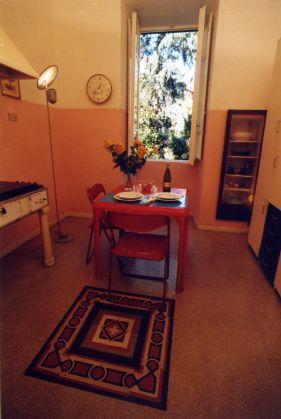 Gianicolo-Trastevere-Monteverde Room. - image 4