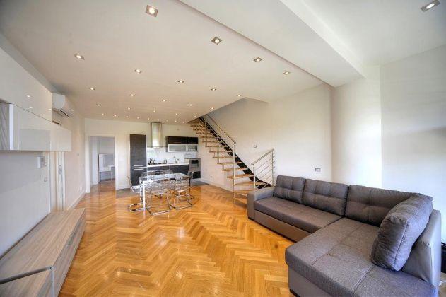 150m2 Villa Ardeatina - AVAILABLE - image 3