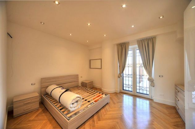 150m2 Villa Ardeatina - AVAILABLE - image 6