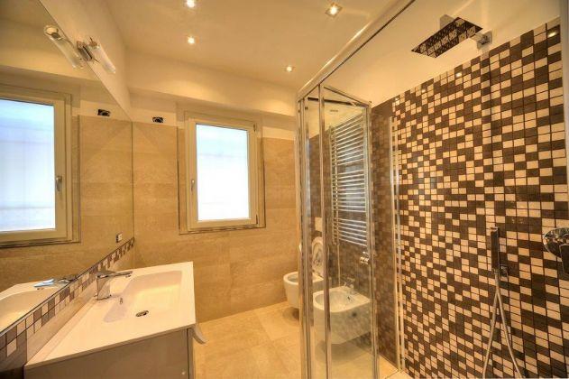 150m2 Villa Ardeatina - AVAILABLE - image 9