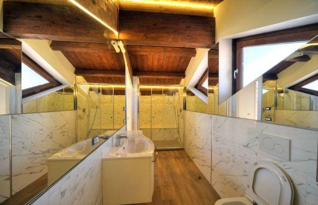 150m2 Villa Ardeatina - AVAILABLE - image 10