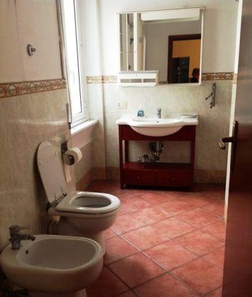 3-bedroom flat in Monteverde Vecchio - IMMOBILIARE ZANNI - image 11