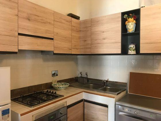 3-bedroom flat in Monteverde Vecchio - IMMOBILIARE ZANNI - image 6