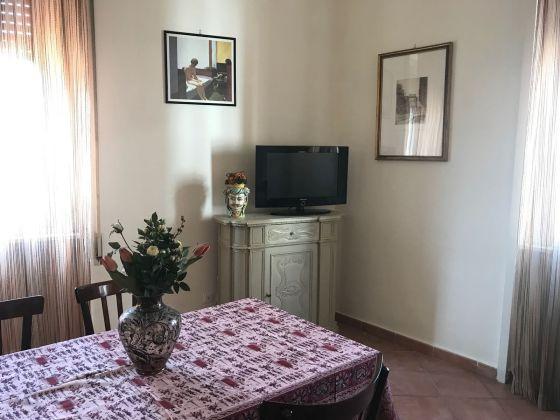 3-bedroom flat in Monteverde Vecchio - IMMOBILIARE ZANNI - image 4