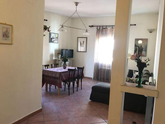 3-bedroom flat in Monteverde Vecchio - IMMOBILIARE ZANNI - image 1