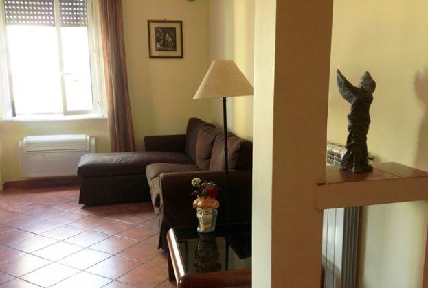 3-bedroom flat in Monteverde Vecchio - IMMOBILIARE ZANNI - image 5