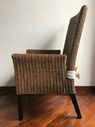 DINING CHAIRS - image 3
