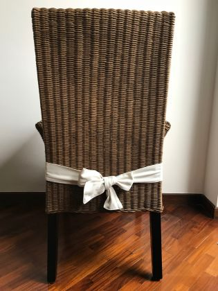 DINING CHAIRS - image 4