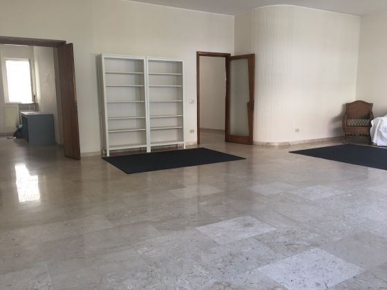 3 bedroom flat in Parioli - via Archimede  - Available - image 3