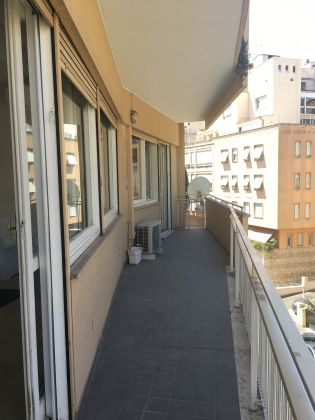 3 bedroom flat in Parioli - via Archimede  - Available - image 11