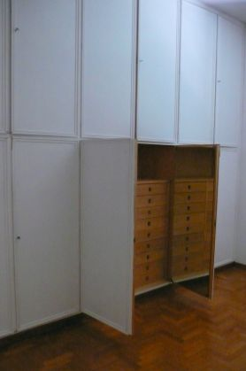 MONTEVERDE 2 BEDROOMS - image 7