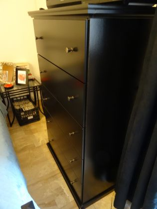 Moving In 2 Weeks!!!  - Various Household Items, Bike, etc. - image 4