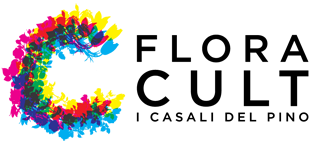 Floracult 2018 - Rome 20 | 21 | 22 April 2018 - image 1