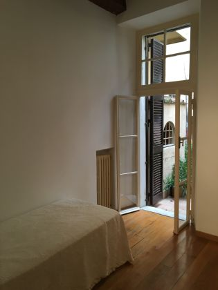Castel Sant'Angelo - 4-bedroom apartment with balcony! - image 12