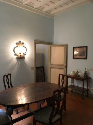Castel Sant'Angelo - 4-bedroom apartment with balcony! - image 7